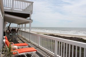galveston Water Front Homes For Sale