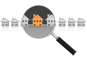 Property Search